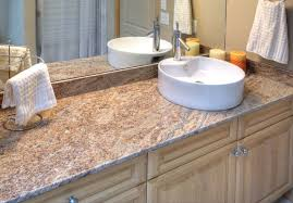Granite Bathrooms Cheapairlineinfo - Granite countertops for bathroom