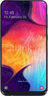 Купить <b>Смартфон SAMSUNG Galaxy A10</b> 32Gb, SM-A105F ...