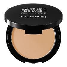 make up for ever pro finish multi use powder foundation sephora coloriq