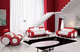 beautiful red sofa set with popular red sofa sets cheap red sofa sets lots from china red