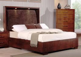 Best IKEA Bed Frame — Jennifer Home Blog