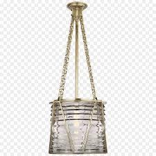 charms pendants pendant light ralph lauren corporation chandelier light fixture ham