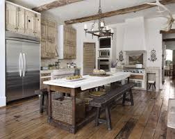 Top 35 Cool Cheap Kitchen Cabinets And Countertops Country Style