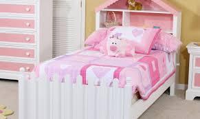 full size of bed pink toddler bedding set bedding set toddler twin pink hot