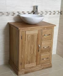 marvellous design bathroom vanity unit with sink transform on inspiration interior units under 500 00 sinks