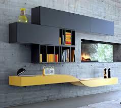 contemporary modular furniture. Unique Modular Modular Furniture With Contemporary Furniture T