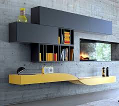 module furniture. Modular Furniture Module