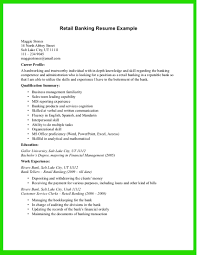 Cover Letter Online Resumes Examples Online Instructor Resume