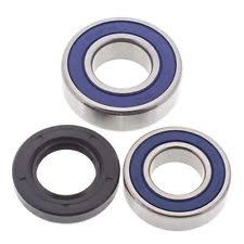 yamaha exciter 570 snowmobile parts yamaha exciter 570 1989 1993 track drive shaft bearing seal kit