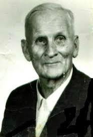 Albert John Warren (1888-1969) - Find A Grave Memorial