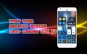 Ilauncher pro apk   Iphone Launcher For Android 2020 Premium apk   by Pro  Apk File