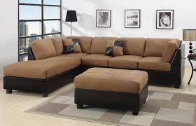 Living Room Sets For Apartments Apartment Est Ideas Of Apartment Sofas Interior Decorating Ideas