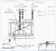 waren winch wiring diagram earch pleasing warn controller Warn Winch Diagram warn winch remote control wiring diagram pressauto net within exceptional
