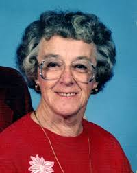 Obituary of Dorothy J. Smith | Brown & Powers Funeral Home
