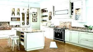 long kitchen mat long kitchen mat long kitchen rugs round kitchen rugs large kitchen rugs kitchen