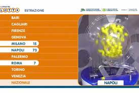 SuperEnalotto e Lotto in diretta oggi: estrazioni sabato 27 marzo 2021 live  con numeri vincenti e Simbolotto (Video)