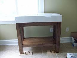 diy vanity table plans. medium size of bathroom:diy bathroom vanity plans osirix interior set homemade diy table