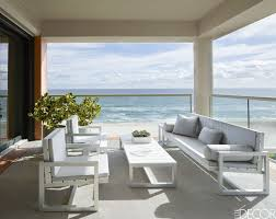 Interior Ideas For Home Property Awesome Inspiration Design