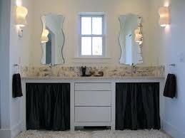 bathroom vanity backsplash height. bathroom vanity backsplash or master bath with marble eclectic 24 ideas . height a