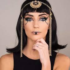 10 Best Halloween Makeup Ideas Overview