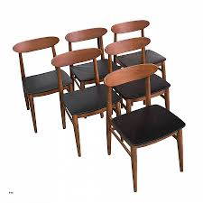 mid century walnut dining chairs elegant chair superb mid century od teak dining chairs by erik