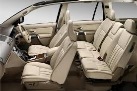 2003 volvo xc90 interior. volvo xc90 interior 2003 xc90 e