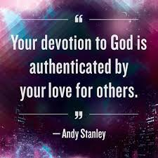 Andy Stanley Quotes Delectable Andy Stanley Quotes QuotingAndy Twitter