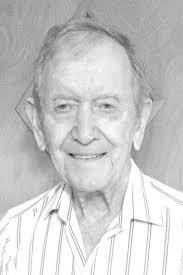 Rayford Holt   Obituaries   jonesborosun.com