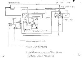pioneer deh x6700bt wiring diagram pioneer image harness pioneer diagram wiring deh 36 harness diy wiring diagrams on pioneer deh x6700bt wiring diagram