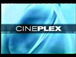 Cinescape management has the right to check official identification carrying a photo before allowing. Telefutura Cinescape Telefutura Network Bumper Cineplex 2010 Youtube Edson Ruiz 1 Year Ago And That Bee