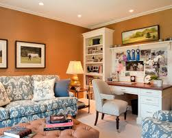 office living room ideas. Endearing Living Room Office Ideas Best Home Design Remodel Pictures Houzz