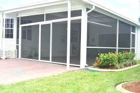 screen doors for garage garage screen doors garage screen doors garage door screen kit sliding garage screen door rollers