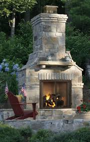 patio designs with fireplace. Fire Pit On Wood Deck Backyard Patio Designs With Fireplace Outdoor Gas Fireplaces For Decks Insert O