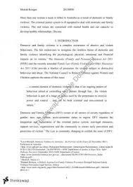 domestic violence argumentative essay coursework service  domestic violence argumentative essay domestic violence essay 2420 words 12 pages in what ways is