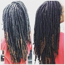 Braid Length Chart Di Di Payne Artistry Arlington Tx Hair Menu
