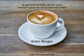 Reisen Preiswertde No Twitter Guten Morgen Happy Goodmorning