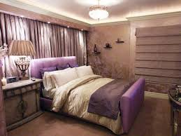 bedroom ideas for women in their 30s. Simple Women Bedroom Ideas For Women In Their 30s Astonishing On Inside Home Design 2 Intended E