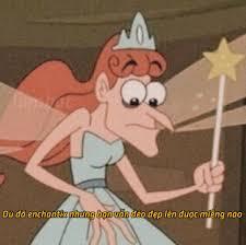 Tôi nhớ Disney Channel của những ngày xưa - Home