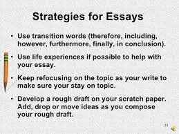 quinceanera essay help Willow Counseling Services  quinceanera essay help  Willow Counseling Services