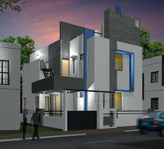 house building plans indian style modern bungalow designs by architects