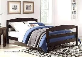monster high bedroom set – baycao.co