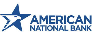 Camden national bank offers innovative products and services that fit the way you live. American National Bank Home