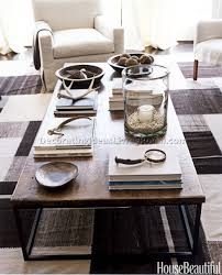 Living Room Table Decoration Living Room Table Decorations 5 Best Living Room Furniture Sets