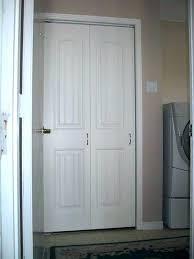 laundry room door ideas laundry room door ideas laundry closet doors outstanding laundry closet no doors