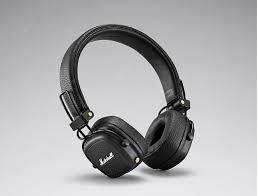 Major III <b>Bluetooth</b> Earphone For Rock Music Sale, Price & Reviews ...