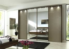 notable sliding mirror wardrobes doors wardrobes sliding wardrobe doors uk wardrobe sliding doors