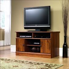 Large Black Tv Stand Bedroom Best Place To Buy Tv Stands Target Flat Panel Tv Stand