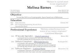 Academic Resume Template For College Impressive Graduate School Template Grad Resume Examples Elegant Inspirational
