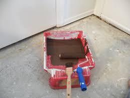 patio floor paint diyb