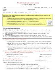 Upload My Resume For Job Socalbrowncoats